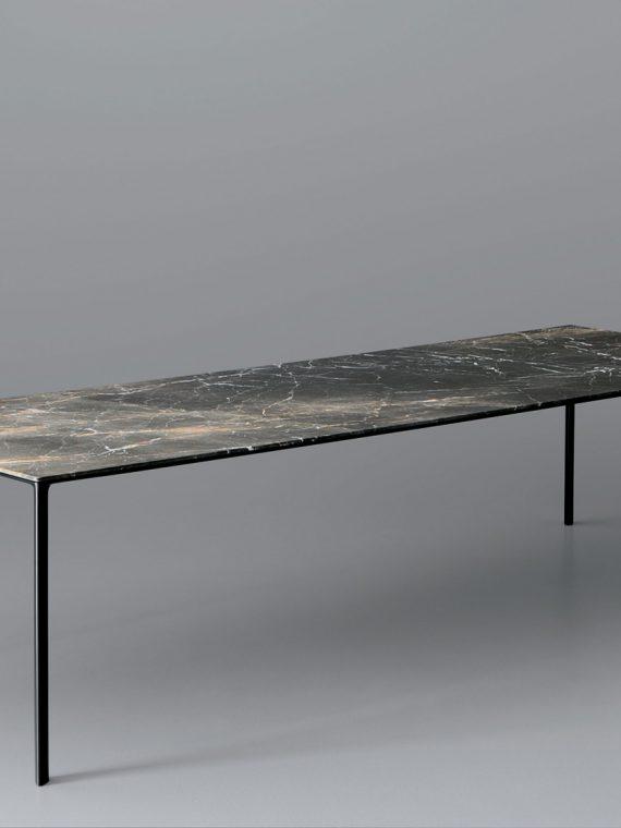 pascal-table