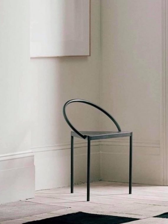 norman-chair
