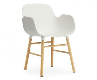 normann-chair-ghe-cafe
