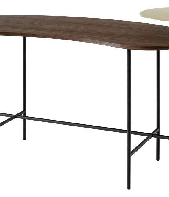 palette-jh9-desk