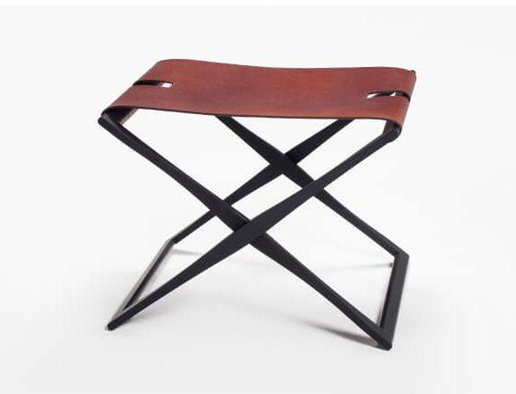 ghe-diana-stool