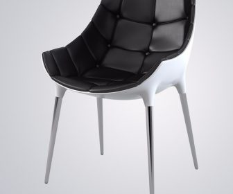 diana chair