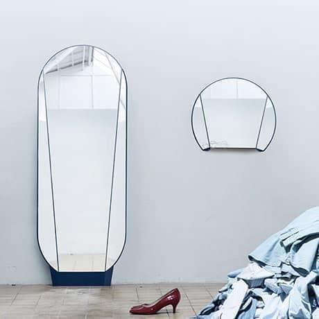 mirror-menu