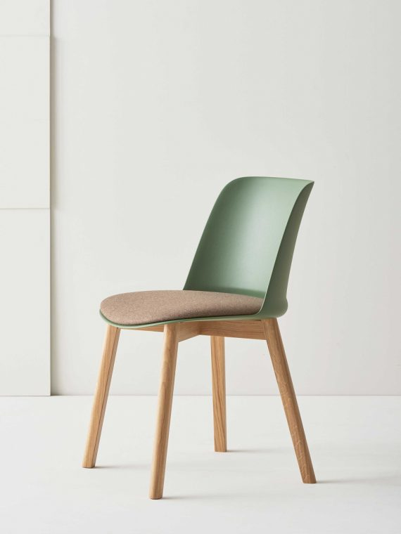 ToBe-Chair