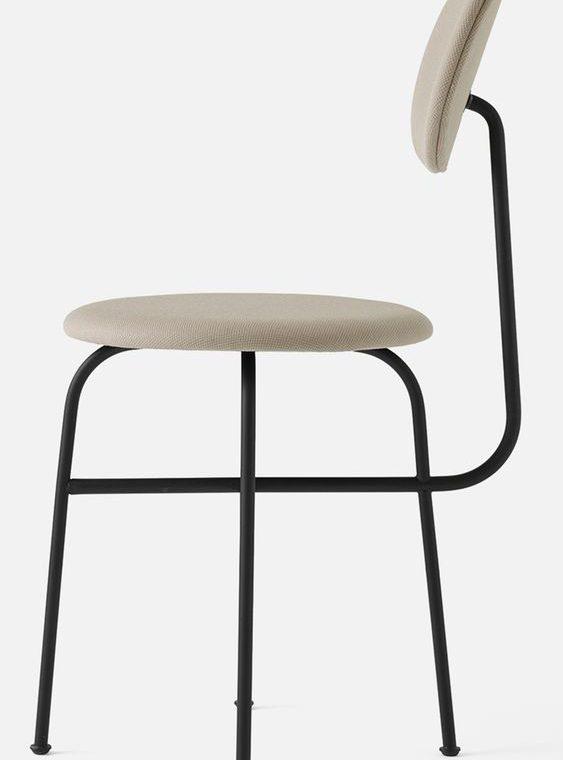 menu-chair