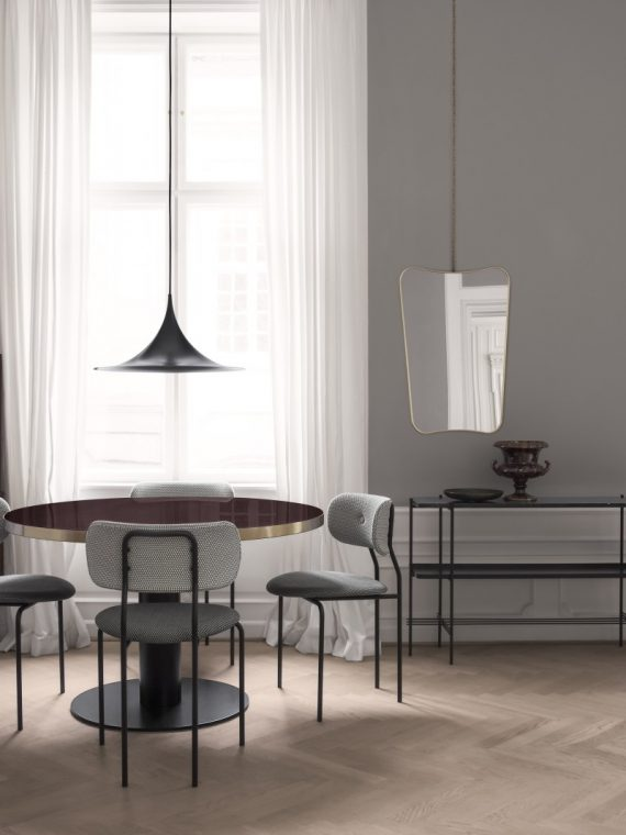 coco-dining-chair-gubi