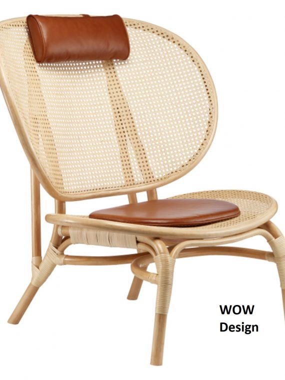 nomad-lounge-chair