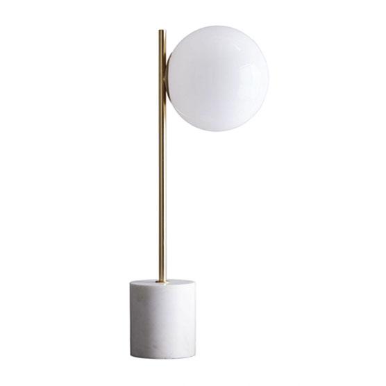 den-ban-ball-marble