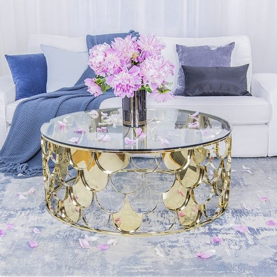 gatsby-coffee-table-gold