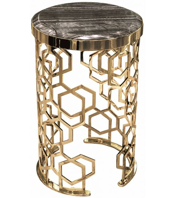 manfred-longhi-occasional-table