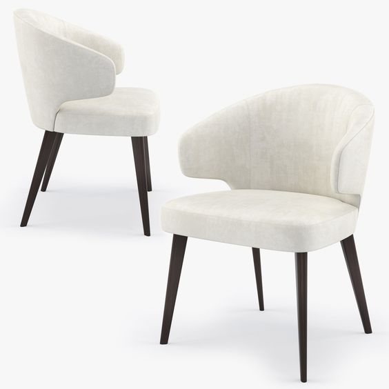 minotti-chair