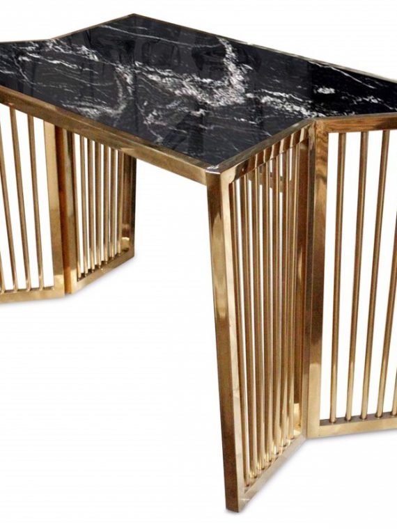 dinning-table