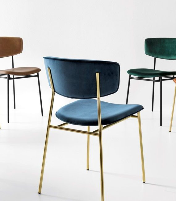 fifties-chair