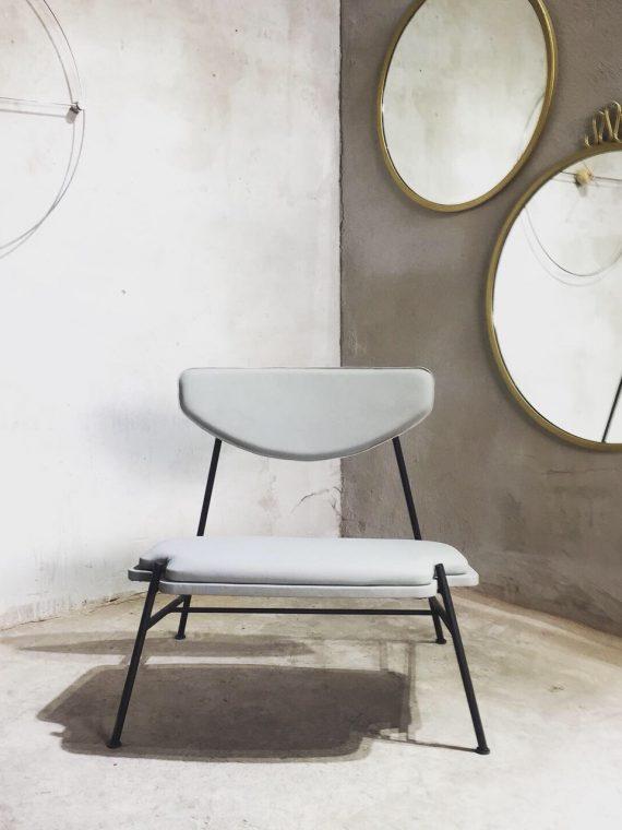 kink-lounge-chair
