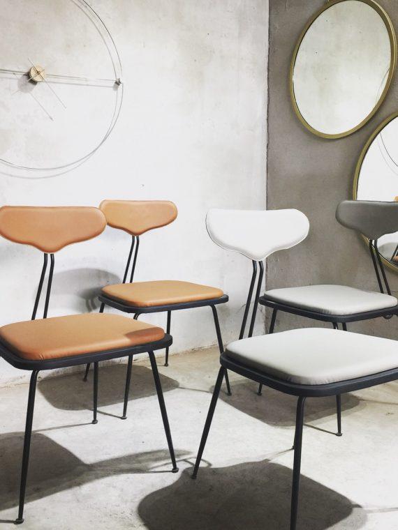 dayton-dining-chair