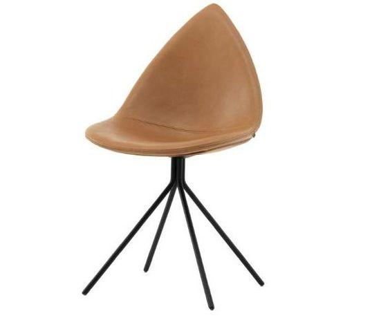 ottawa-chair