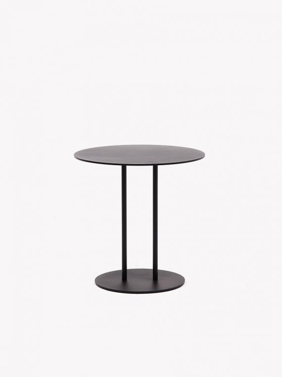 neva-2-table