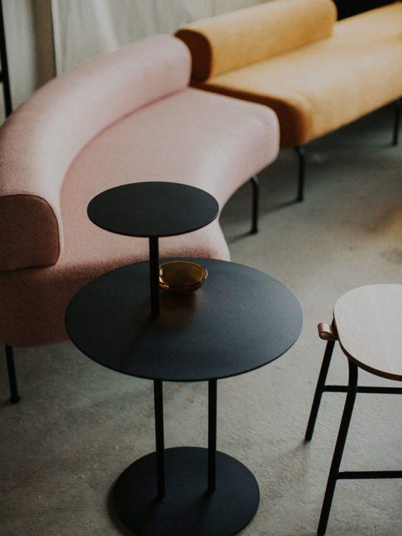 neva-3-table
