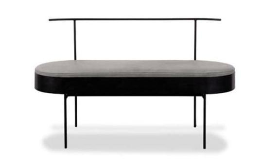 tia-sofa