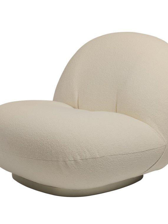 Pacha_Lounge_Chair