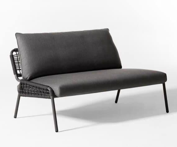 wow-sofa