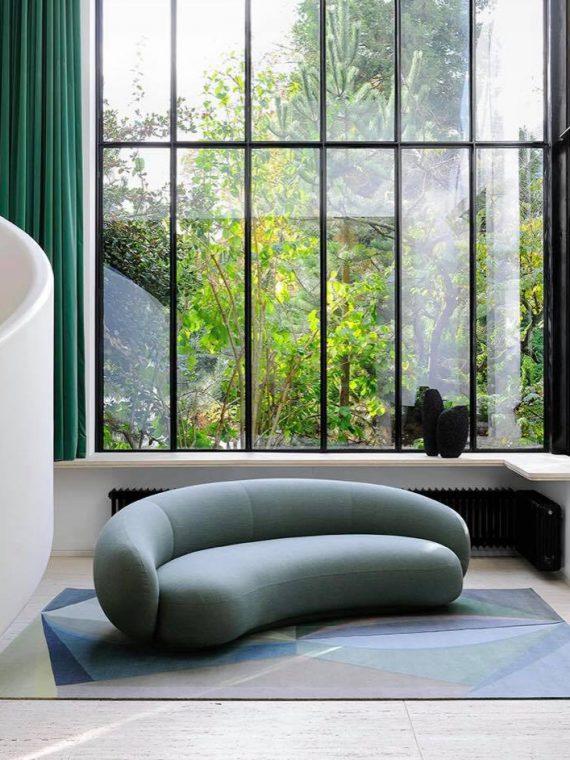 julep-sofa