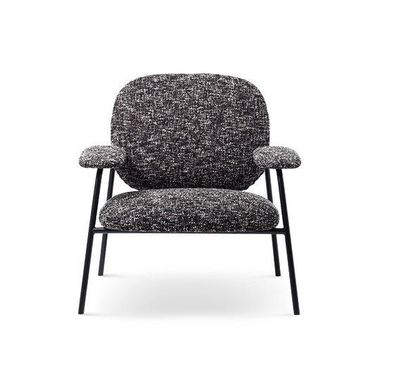 philo-sofa