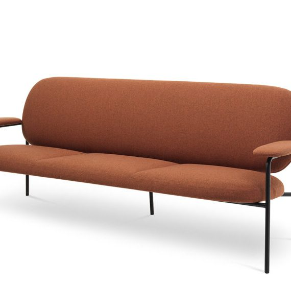 philo-sofa-3-seater