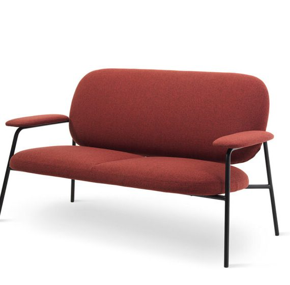 philo-sofa-2-seater
