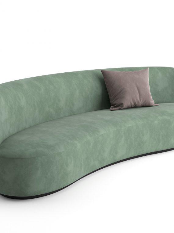stay-sofa