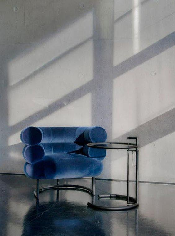 table-e1027