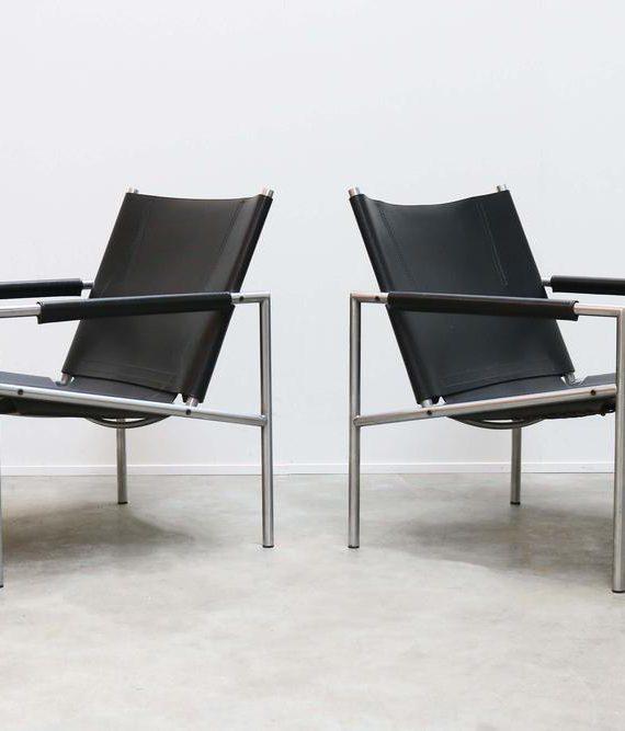 sz01-chair