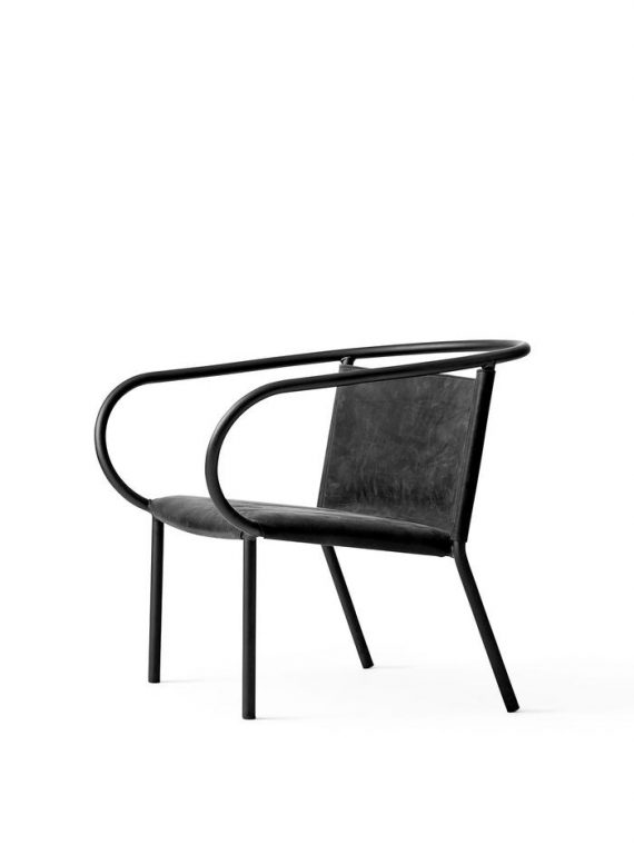 afteroom-lounge-chair