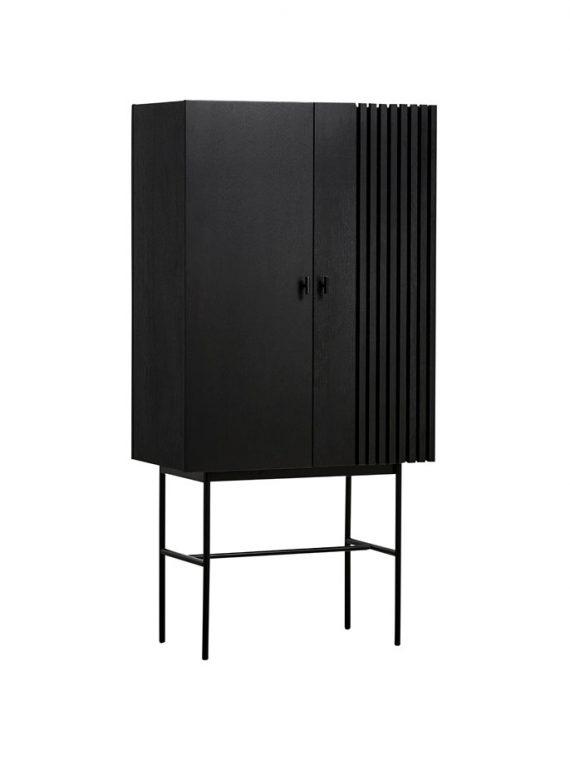 ke-array-black-80cm
