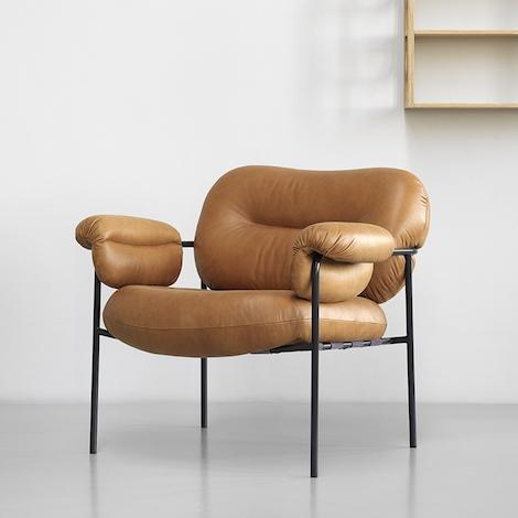 bollo-armchair